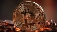 Bitcoin Jumps To Its Highest Price: এই প্রথম, ৬৭ হাজার মার্কিন ডলার টপকে গেল বিট কয়েন