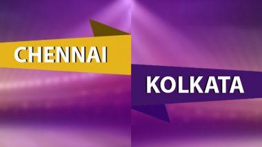 IPL 2021 Final, CSK vs KKR Preview: আইপিএল ফাইনালে আজ চেন্নাই সুপার কিংস বনাম কলকাতা নাইট রাইডার্স, জেনে নিন দুই দলের সম্ভাব্য় একাদশ ও পরিসংখ্যান