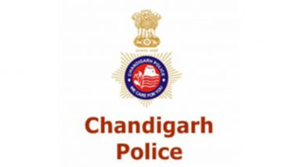 Chandigarh Police Commit Blunder: পুলিশের বিরাট ভুলে প্রকাশ্যে নির্যাতিতা ব্রিটিশ কূটনীতিক ব্যক্তিগত তথ্য