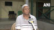 Lalu Prasad Yadav: 'ঘিয়ের থেকে মহার্ঘ্য ডিজেল, নীতিশ কুমার প্রধানমন্ত্রী হতে চাইছে, কি লোভ!'