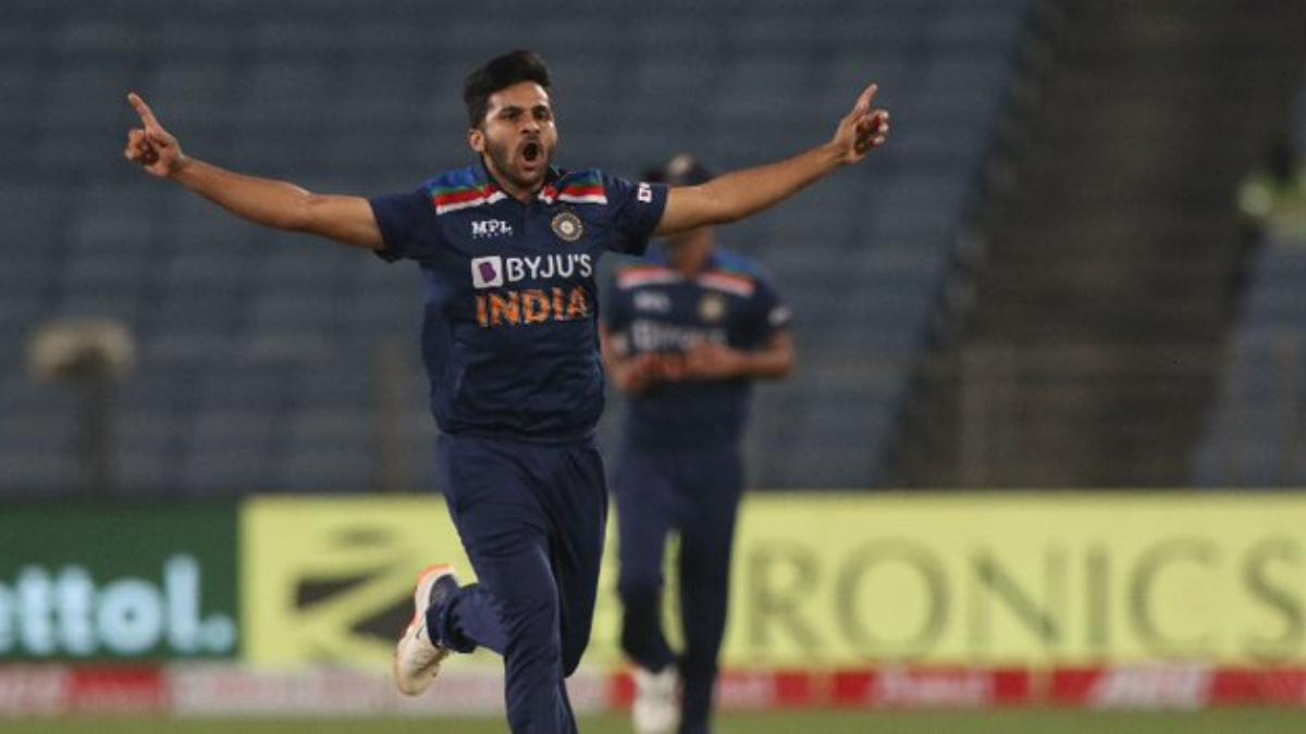 India Squad for T20 World Cup: অক্সারের বদলে শার্দুল ঠাকুরকে বিশ্বকাপের দলে নিল ভারত, হার্দিক সুরক্ষিত