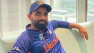 Mohammed Shami: পাকিস্তানের কাছে হারতেই সোশাল মিডিয়ায় চরম আক্রমণের মুখে মহম্মদ শামি, পাকিস্তানে চলে যেতে বলা হল