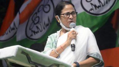 Mamata Banerjee: ভবানীপুরে জিতেই ৪ কেন্দ্রের উপনির্বাচনে প্রার্থী ঘোষণা মমতার, খড়দহে প্রার্থী শোভনদেব চট্টোপাধ্যায়