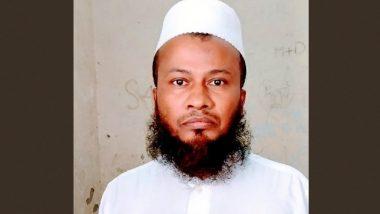 Bangladesh Violence: বাংলাদেশের হাজিগঞ্জে মন্দিরে হামলার ঘটনায় ধৃত জামাত নেতা