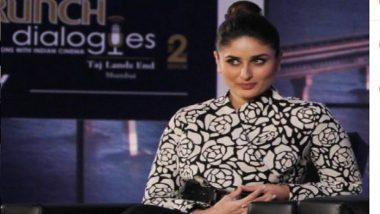 Kareena Kapoor Khan: গন্তব্যে পৌঁছচ্ছেন, কীসের ইঙ্গিত দিলেন করিনা কাপুর দেখুন
