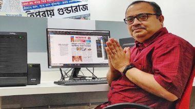 Bangladesh: বাংলাদেশে দুর্গা মণ্ডপে হামলার ঘটনায় 'লাভ' খুঁজছে বিজেপি, আক্রমণ কুণালের