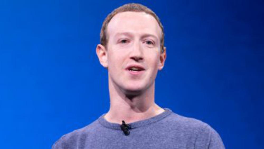 Mark Zuckerberg Loses Nearly $7 Billion: ৭ ঘণ্টায় ফেসবুক, হোয়াটসঅ্যাপ, ইনস্টাগ্রামে বিভ্রাট, ৬০০ কোটি খোয়ালেন জুকারবার্গ