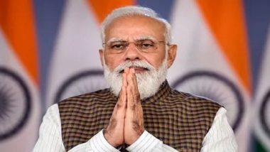 Narendra Modi: করোনা টিকাকরণে মাইলফলক ছুঁল ভারত, প্রধানমন্ত্রী মোদীকে শুভেচ্ছা বিশ্ব স্বাস্থ্য সংস্থার