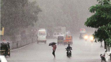 West Bengal Weather: কলকাতা সহ দক্ষিণবঙ্গে বৃষ্টি হতে পারে আগামী ৬ দিন, সতর্কতা আবহাওয়া দফতরের