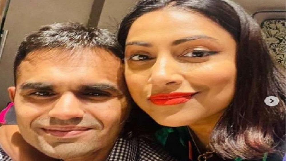 Sameer Wankhede: বলিউডের 'ত্রাস' সমীর ওয়াংখেড়ের স্ত্রী ক্রান্তিও বি টাউনের 'গ্ল্যামার গার্ল'