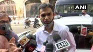 Aryan Khan Drug Case: দাপুটে অফিসার সমীর ওয়াংখেড়েকে নিয়ে অভিযোগ ওড়াল এনসিবি