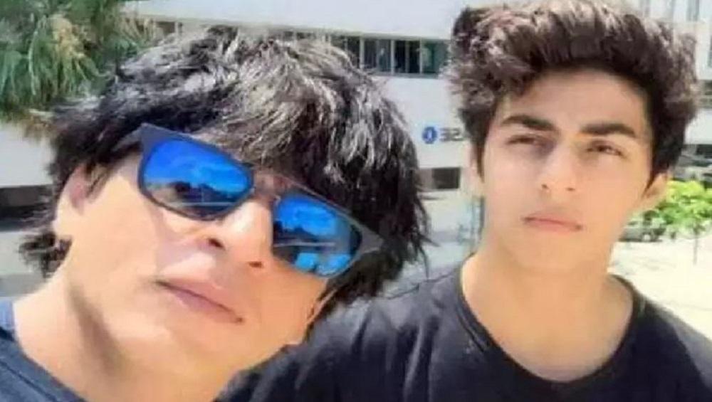 Aryan Khan Drug Case: 'শহারুখের জন্যই নিশানা করা হচ্ছে আরিয়ানকে', বিস্ফোরক অভিযোগ