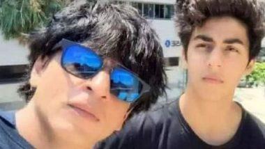 Aryan Khan Drug Case: আরিয়ানের সঙ্গে নবাগতা অভিনেত্রীর 'ড্রাগ চ্যাট', আদালতে নথি জমা এনসিবির