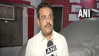 Lakhimpur Kheri Violence Case: ডেঙ্গুতে আক্রান্ত লখিমপুর খেরি মামলায় প্রধান অভিযুক্ত আশিস মিশ্র