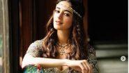 Ananya Panday: মাদকের জালে আনন্যা পান্ডে? এনসিবির অফিসে পৌঁছলেন অভিনেত্রী