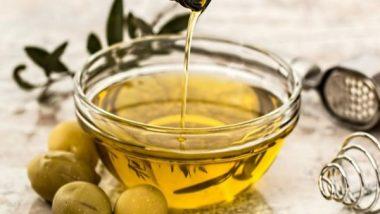 Cooking Oil Price: আগামী মার্চ পর্যন্ত নেওয়া হবে না আমদানি শুল্ক, দাম কমতে পারে ভোজ্য তেলের