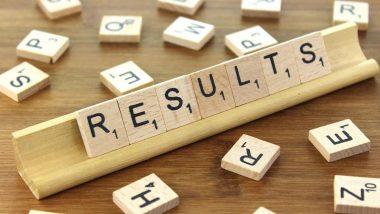JEE Advanced Result 2021: জয়েন্ট এন্ট্রান্স অ্যাডভান্সড পরীক্ষার ফল ঘোষণা, কী ভাবে রেজাল্ট দেখবেন?