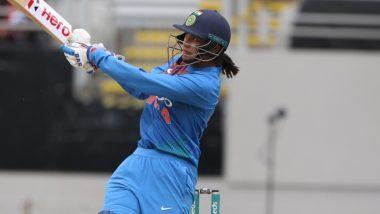 India Women vs Australia Women, 1st T20I Live Streaming: কখন, কোথায় দেখবেন মহিলাদের ভারত বনাম অস্ট্রেলিয়া প্রথম টি-২০ ম্যাচ