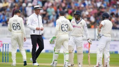 India vs England: গত সেপ্টেম্বরে বাতিল হওয়া ভারত বনাম ইংল্যান্ড পঞ্চম টেস্ট হবে আগামী জুলাইয়ে